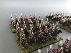 AB 15/18mm figures. Saxon Napoleonic army 1812-13. Empire, Napoleonic Wars, Abs, Miniatures, Collection, Landscape Pictures, Crunches, Abdominal Muscles, Killer Abs