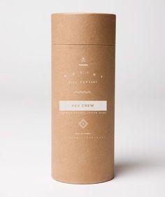 Mutiny Bike Co. T-shirt packaging Mutiny Bike Co. T-shirt packaging Egg Packaging, Cool Packaging, Coffee Packaging, Brand Packaging, Packaging Ideas, T Shirt Packaging, Medical Packaging, Design Packaging, Bottle Packaging