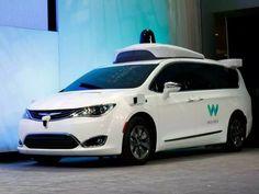 Alphabet's Waymo alleges that Uber stole 14,000 self-driving secrets worth $500M | Financial Post http://business.financialpost.com/fp-tech-desk/alphabets-waymo-alleges-that-uber-stole-14000-self-driving-secrets-worth-500m @ciobrody #ctorescues
