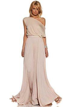 Image from http://www.prestonbailey.com/wp-content/uploads/2013/01/lisanne-skirt.jpg.