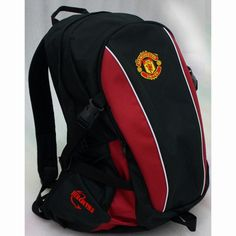 tas manchester united murah ransel. fitur slot laptop. kode barang: MURANFU. harga: 130rb. SMS/WA/LINE: 085736078627 BBM: 54619660