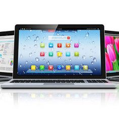 Best Laptop Deals: 5 PCs for Under $700!