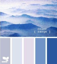 color range by VenusV