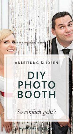 Einfach Downloaden und Selberdrucken: 70 Schilder für eure Photo Booth. Schaut euch mal die unterschiedlichen Sprüche an. Was meint ihr, wie viele lustige Kombinationen da zustande kommen. https://www.weddingstyle.de/photobooth-requisiten/?utm_campaign=coschedule&utm_source=pinterest&utm_medium=weddingstyle&utm_content=Accessoires%20f%C3%BCr%20die%20Photobooth%20Requisiten