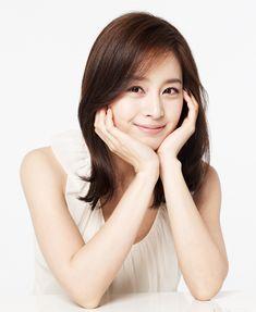 知的女子は韓国でも人気!?際立つ知性を持った韓国芸能人特集♡ | 韓国情報まとめサイト 모으다[モウダ]