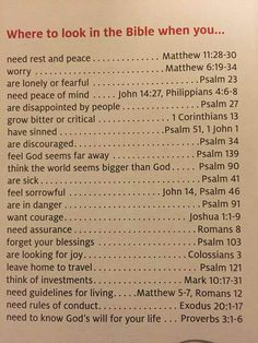 Emergency numbers of the bible. Scripture and prayer Prayers and how to pray Prayer Scriptures, Bible Prayers, Prayer Quotes, Bible Verses Quotes, Faith Quotes, Bible Verses For Hard Times, Verses In The Bible, Scriptures For Encouragement, Wisdom Quotes