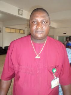 Anambra State House of Assembly Laments Abandonment of Road Projects   Hon Onyebuchi Offor  The Anambra State House of Assembly (ASHA) has urged the state governor Chief Willie Obiano to direct the state Commissioner for Road Construction Road Furniture & Maintenance Chief Law Chinwuba to charge the contractor handling Egbema-Ozubulu (Ntu road)-Ihembosi-Ukpor road in Ekwusigo Local Government Area to return to site as the road had totally become impassable.  Speaker Maduagwu  According to…