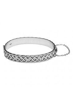 celtic-rope-weave-bangle