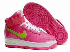 low priced a7268 4585f Buy Womens Nike Air Force 1 High Shoes Pink Lemon Cheap Top Deals from  Reliable Womens Nike Air Force 1 High Shoes Pink Lemon Cheap Top Deals  suppliers.