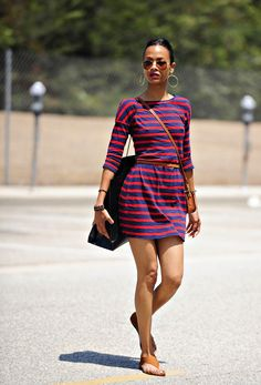 -this look is so well put together! great!