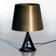 tom dixon table lights - Google Search trade £246 plus VAT