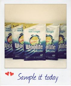 FREE Sample of Woolite! Visit www.couponmom.com for more free samples! #Freesamples #Free #Samples #Coupons #Deals #Couponmom Free Samples, Giveaway, Projects To Try, Coupon Mom, Free Stuff, Coupons, Budgeting, Twitter, Budget Organization