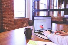best ways to start making money online