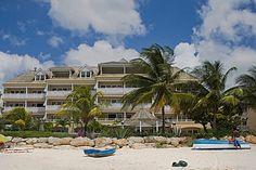 Coral Sands Beach Hotel #BarbadosIslandInclusive
