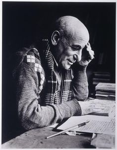Portrait of Max Jacob. Juan Les Pins, Book Authors, Books, Barcelona, Room Of One's Own, Writer Quotes, Bohemian Art, French Photographers, D Day