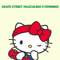 Skate, Hello Kitty, Sanrio, Snoopy, Beer, Fictional Characters, Men's, Friends, Root Beer
