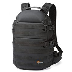 Lowepro ProTactic 350 AW Backpack