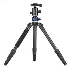 #BENROGA169TB1Monopod is neccessary for some people who like take pictures. Ball head with separately design main locking knob and damping micro adjustment knob facilitate to timely adjust, convenient to adjust tightness suitable for different camera configuration. If you are a amateur photographer. must the thing that you have been looking for!http://bit.ly/1iiypIh