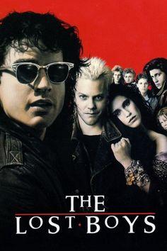 Popular Horror Movies