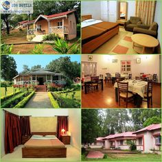 Hotel Panchvati offers a well designed accommodation at Pachmarhi, just at a walking distance from the Raj Bhawan Road.   For Booking Call : +91 7428844440 Email :hotel-panchvati-pachmarhi-mptdc-5@hotelsgds.com Web : http://hotel-panchvati-pachmarhi-mptdc.hotelsgds.com