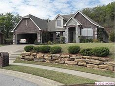 This 1997 square foot single family home has 3 bedrooms and 2.0 bathrooms. It is located at 1608 N 5th St   Broken Arrow, Oklahoma. This home is in the Broken Arrow (3) School District. The nearest schools are Westwood and Broken Arrow/N.. #zillow