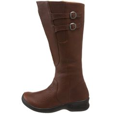 Boots a la Ames. one hundred and fourty nine ninty five