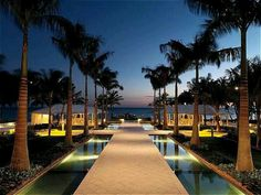 Top Rated Resorts In Clearwater Beach Fla