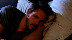 As long as Liam lives...he a threat to my son's marriage ,,,,Lies will be exposed and dynasties will crumble this week on #BoldAndBeautiful!