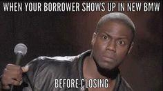 Happens, don't let it happen to. You!!