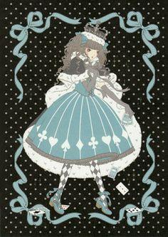 อิมาอิキภาพประกอบการเดินทาง, หน้าแรก: http://kira.main.jp/