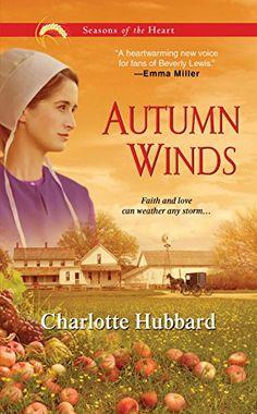 Autumn Winds (Seasons of the Heart Bo…