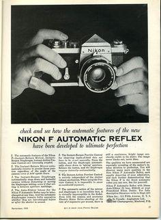 nikon-f-mod-photo-9-59-lg.jpg (978×1338)