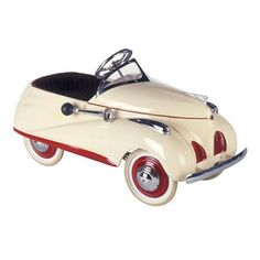 769 Best Old Pedal Cars Images Pedal Cars Cars Tractor