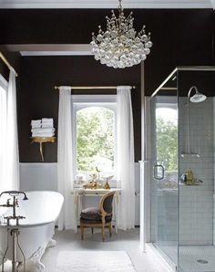 Bath Room - Banheiro