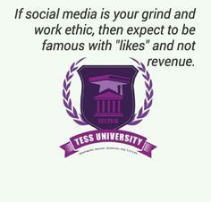 #quotes #quoteoftheday #motivationalquotes