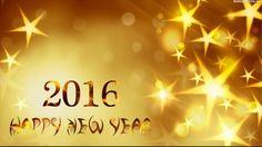 Make it a great year! #newbeginnings