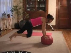 Ugi Twist Tuck Burpees exercise