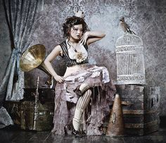 """Collection of """"steampunk"""" fashion. Including Victorian, Lolita, and other variously awesome things. Steampunk Cosplay, Steampunk Clothing, Steampunk Fashion, Victorian Fashion, Steampunk Outfits, Steampunk Dress, Victorian Steampunk, Realistic Costumes, Steampunk Photography"""