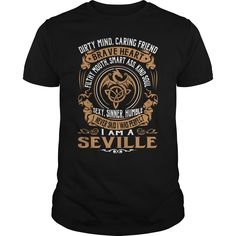 SEVILLE Brave Heart Dragon Name Shirts #gift #ideas #Popular #Everything #Videos #Shop #Animals #pets #Architecture #Art #Cars #motorcycles #Celebrities #DIY #crafts #Design #Education #Entertainment #Food #drink #Gardening #Geek #Hair #beauty #Health #fitness #History #Holidays #events #Home decor #Humor #Illustrations #posters #Kids #parenting #Men #Outdoors #Photography #Products #Quotes #Science #nature #Sports #Tattoos #Technology #Travel #Weddings #Women