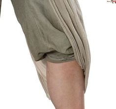 Pants detail | Rey Cosplay Reference | Pinterest | Pants and Wraps