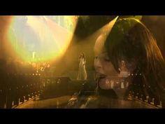 AVE MARIA - SARAH BRIGHTMAN - Live with Lyrics