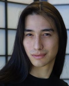 g is to show appreciation for actors with Native American ancestry.  I don't own any of these pictures/videos etc unless otherwise stated.    Browse By Name  Personal Blog    Ask me anything  Submit        Get the RSS      Browse the Archive      Random post      Mobile version    Friday, March 30, 2012