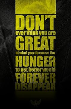 hunger games quotes tumblr - Google Search