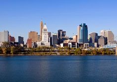 The 10 Best And Worst States To Make A Living In 2015...Ohio #9