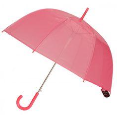 Geef GEEN roze paraplu als verjaardagskado: Wacht met het geven van een kado tot je een heel leuk kado voor de ander hebt gevonden! Om te weten te kunnen wat de ander leukt vindt, stel je vragen aan de ander!