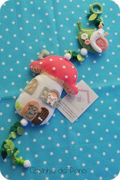 Jucarii | Intrări etichetate cu jucării | Blog Kandy_sweet: LiveInternet - Serviciul rus Online Zilnice