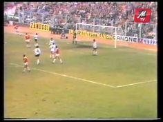 Real Murcia 1-0 UD Salamanca (1983-1984)