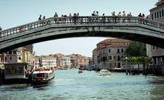 Venice-Venedig-038 World Pictures, Venice, Europe, Italy, Venice Italy, Italia