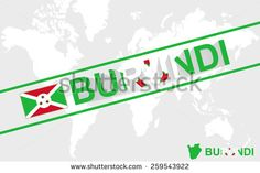 Find Djibouti Map Flag Text Illustration On stock images in HD and millions of other royalty-free stock photos, illustrations and vectors in the Shutterstock collection. Thousands of new, high-quality pictures added every day. Royalty Free Stock Photos, Flag, Illustration, Pictures, Photos, Illustrations, Science, Flags