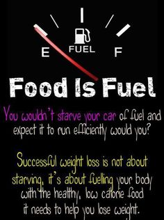 Loosing weight is 80 Nutrition and 20 % Exercise.  Make sure you are feeding your body GOOD nutrition !